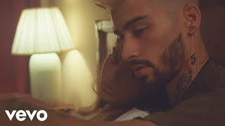 ZAYN   Entertainer (Official Video)