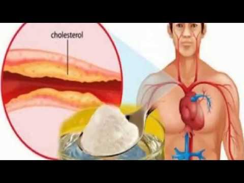 Trajtimi tensioni i gjakut në shtatzëni