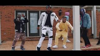 BlocBoy JB - Prod By Bloc