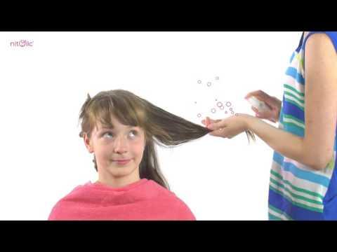 Akupunktura w leczeniu włosy