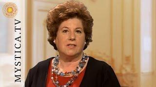 MYSTICA.TV: Varda Hasselmann - Sich an frühere Leben erinnern