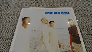 ANOTHER LEVEL & TQ : SUMMERTIME