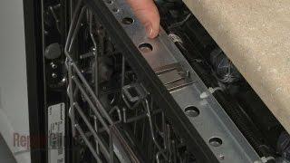 Kitchenaid Dishwasher Free Online Videos Best Movies Tv Shows