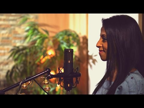 Sham- Aisha   Pallavi Roy   Piano Cover