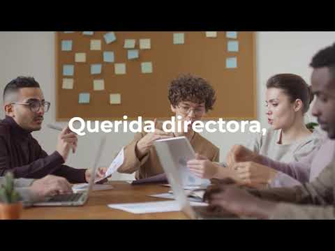 Un programa para apoyar a los centros educativos - Málaga Educa Desde Casa
