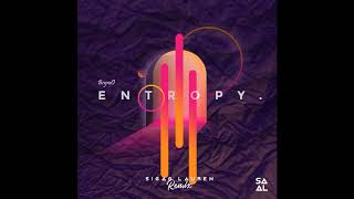 Entropy (Sigag Lauren Remix)