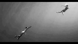 3 Doors Down VS Naughty Boy ft. Beyonce  Arrow Benjamin - Runnin' Without You (Kill_mR_DJ mashup)