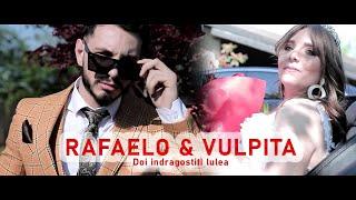 Rafaelo & Vulpita - Doi indragostiti lulea   Official Video