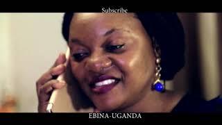 EKINA-UGANDA AKANYOLAGANO PART 1