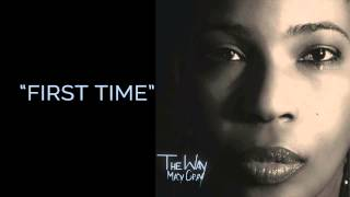 Macy Gray First Time Music