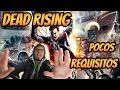 Dead Rising 1 juego Con Pocos Requisitos Gu a De Instal