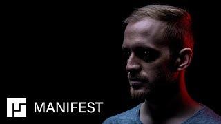 Mefjus - Manifest (Full Album)