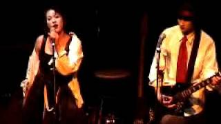 The Dresden Dolls (Part 2 of 3)