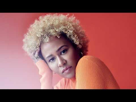 Emeli Sandé - You are not alone [LYRICS]