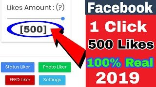 fb liker apk download - TH-Clip