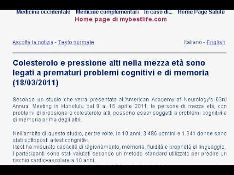 Pressione 150 100 Papazol