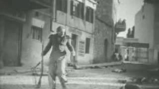 Gavroche USSR 1937