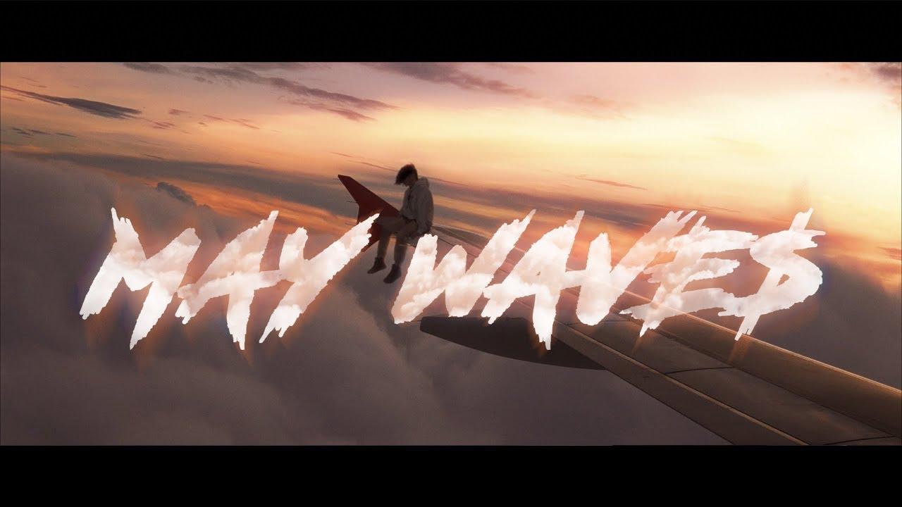 May Wave$ — Изолира