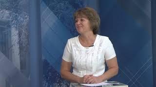 Интервью по поводу: Председатель Совета МО Город Ахтубинск И. Семёнов (15.07.2019)