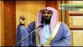09 Inheritance - Mufti Ismail Menk