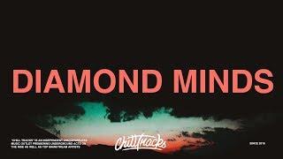 Trippie Redd   Diamond Minds (Lyrics) Ft. Tory Lanez & Elliott Trent