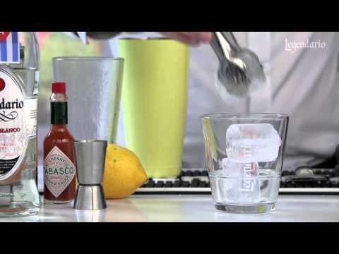 Apple cider suka na may tubig tulong upang mawalan ng timbang