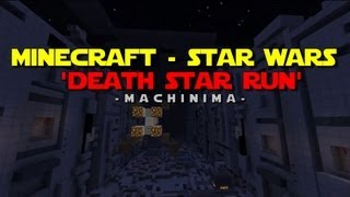 Minecraft Minas Tirith A Lord Of The Rings Build Most Popular Videos - Minecraft spielen star wars