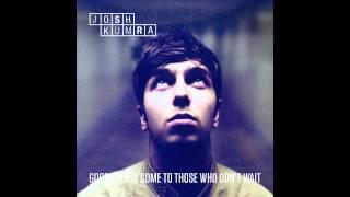 Josh Kumra - You'll Come Running