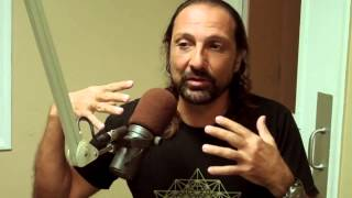 Nassim Haramein  Resonance, Black Holes, Sacred Geometry and Unified Field Theory