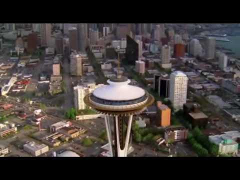 Grey's Anatomy season 2 episode 16 part 2