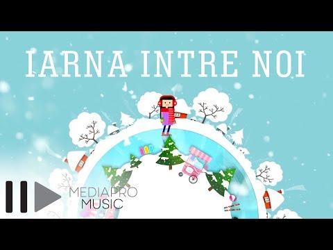 CandyShop – Iarna intre noi Video