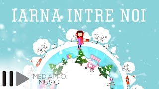 CandyShop - Iarna intre noi (online video)