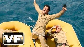 Trailer of Invincible (2014)
