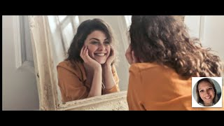 Four Things You DON'T Need to Move On After Divorce