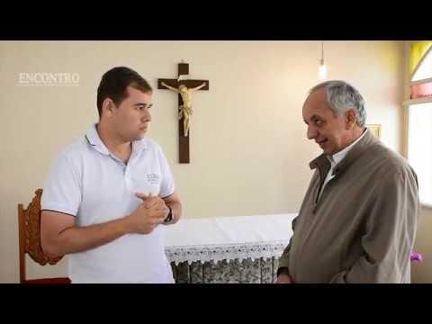 Jornal Encontro Semanal - Solenidade de Pentecostes