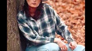 Terri Clark this ole heart