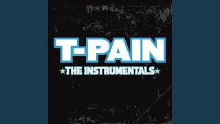 Provided to YouTube by Sony Music Entertainment Bartender (Instrumental) · T-Pain / 提潘 · Akon The Instrumentals ℗ 2007 Zomba Recording, LLC Released on: 2009...
