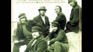 Irish Rovers - Fiddlers's Green