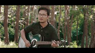 More Than Words (cover) - George Munluah