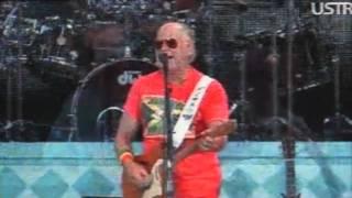 Jimmy Buffett - Dallas (Frisco), TX - 05.22.2010 - Schoolboy Heart - 7