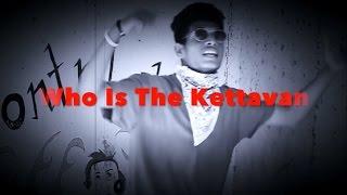 Tamil Rap 2016 Who is the Kettavan - Nine O Feet - nineofeet