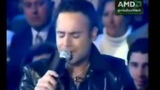 تحميل و مشاهدة عاصي الحلاني اغنية فرصة عمر من برنامج فانتازيا MP3
