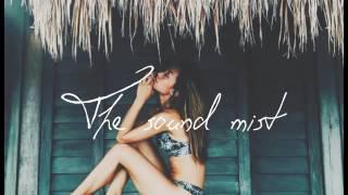 .latir - Summertime Remix ft Aaron London