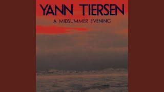 A Midsummer Evening (Radio Edit)