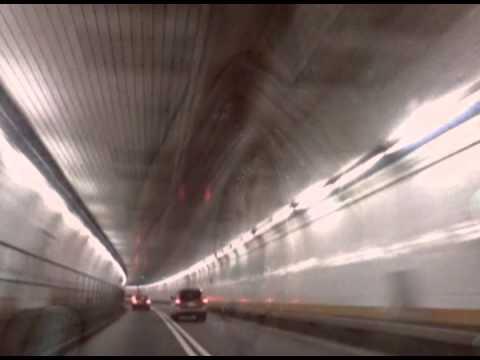 Tunnel Vision - dir. Coral Short
