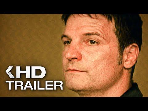 EXIL Trailer German Deutsch (2020)