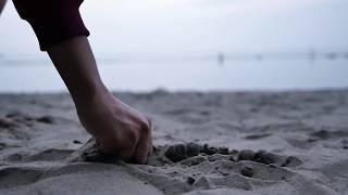 Missionary Vlog // Indonesia // June 4