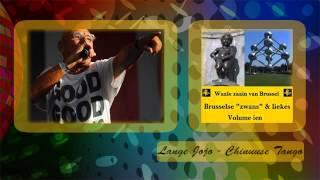 """Video thumbnail of """"Lange Jojo - Chinuuse Tango"""""""