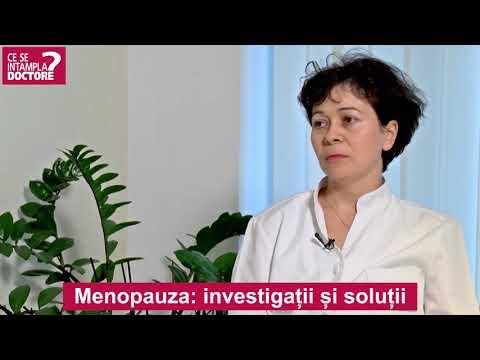 Artroza inflamatiei articulare