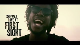 Chronixx   Smile Jamaica (Official Video)   Prod. By Silly Walks Discotheque
